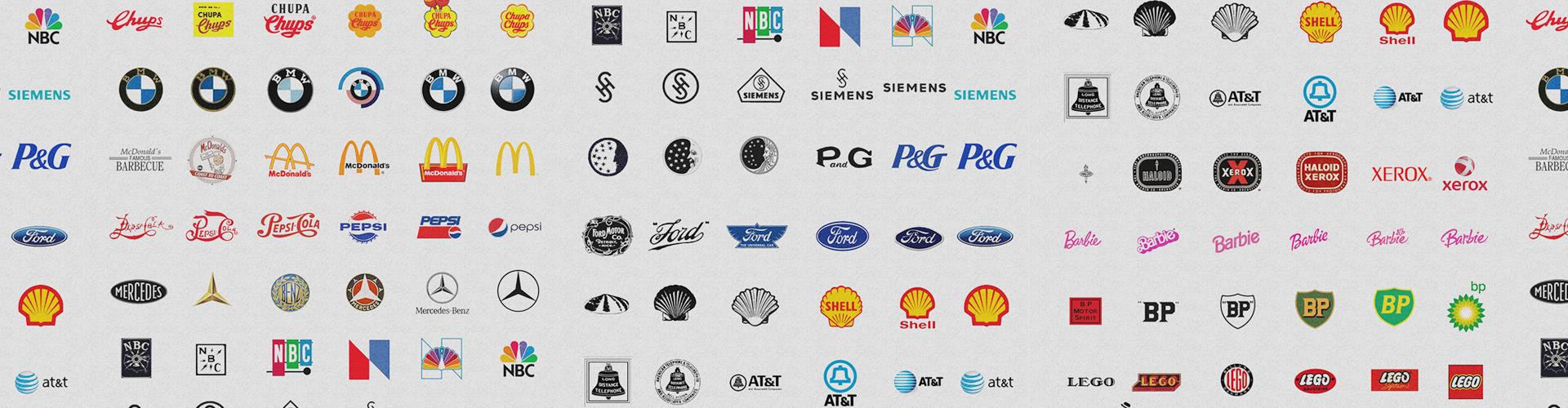 Gonni Branding Agency Blog