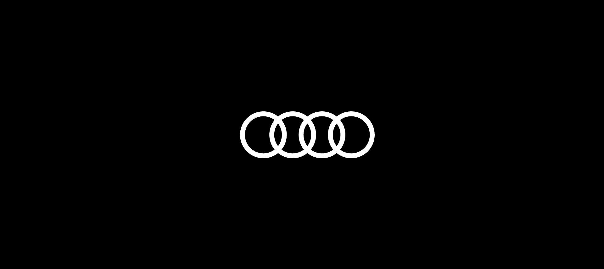 case Audi 01