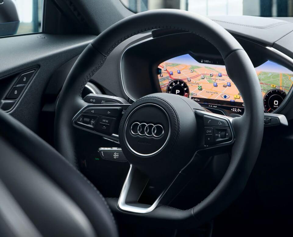 case Audi 04